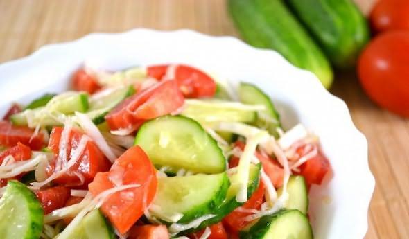 belkovaya-dieta-salat-menu