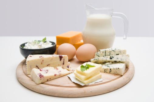 dieta-belkovaya-na-sem-dnej-effektivnaya