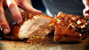 мясо, белковая пища, белковая диета, кремлевская диета