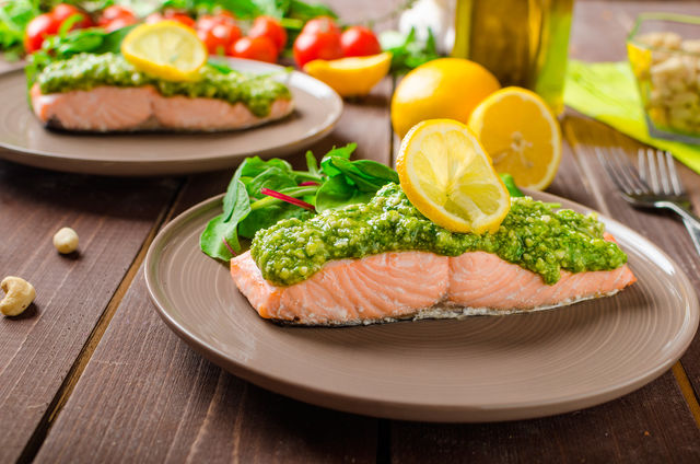 ryba-na-paru-belkovaya-dieta