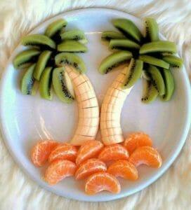 dieta-sem-lepestkov-fruits