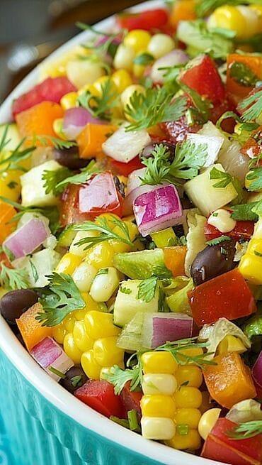 dieta-sem-lepestkov-salat