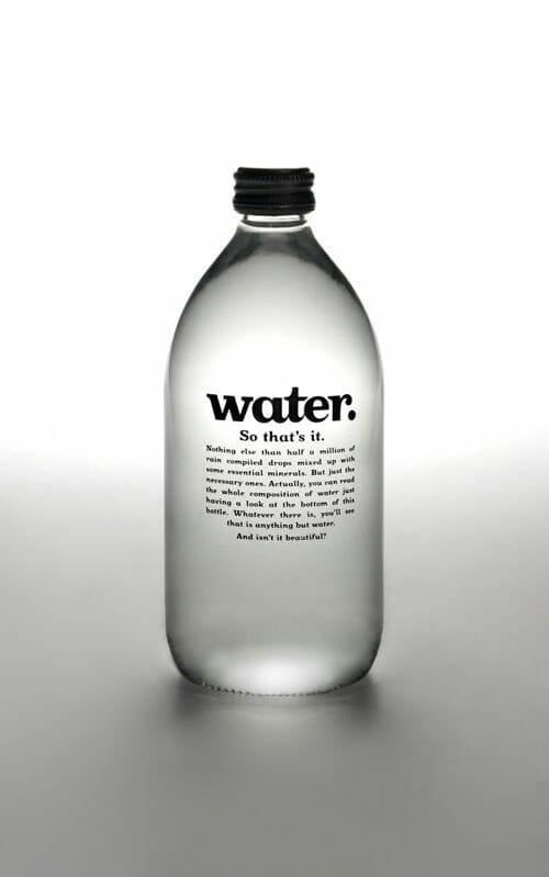 dieta-sem-lepestkov-voda