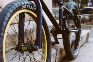 сжигает калорий езда на велосипеде