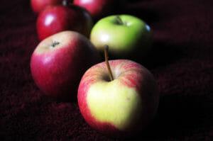 Как похудеть, не ограничивая себя в еде? Интуитивное питание