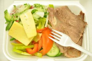 dieta-pohudet