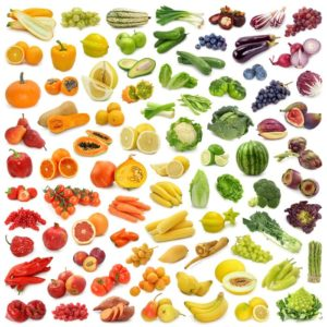 tsvetnaya-dieta-dlya-pohudeniya