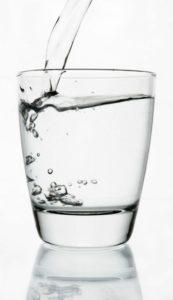 voda-dieta-dlya-lenivyh