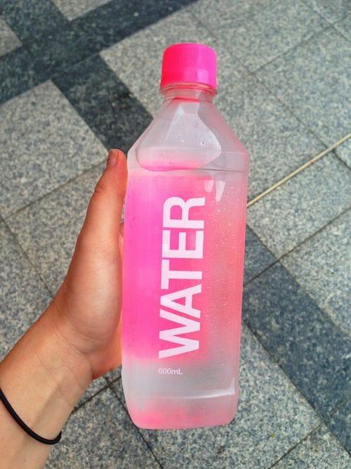 water-dieta-dlya-lenivyh