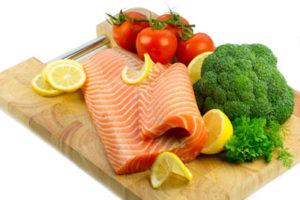 4-gruppa-krovi-dieta-produkty