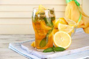 chai-s-limonom-dieta