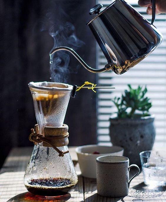 coffee-japon
