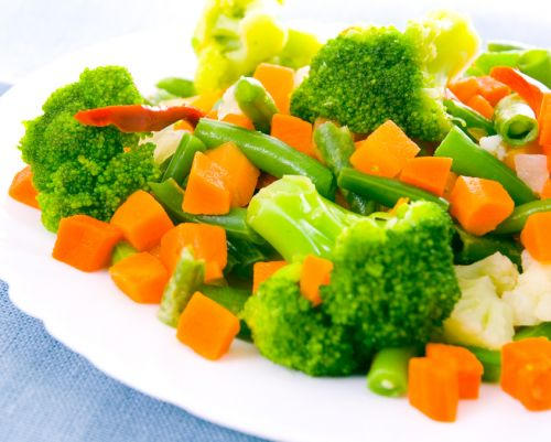 dieta-ovoshi