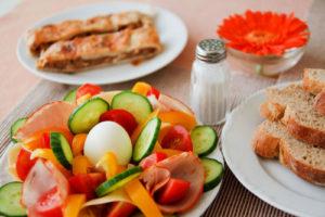 dieta-yaitsa-salat