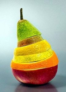 fruit-3-etap