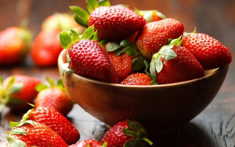 frukty-yagody-na-kremlevke