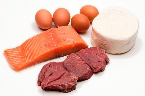 govyadina-ryba-tvorog-yaitsa-dieta-gollivud