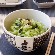 kapusta-yaponskiy-salat
