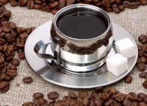 kofe-dieta-po-gruppe-krovi