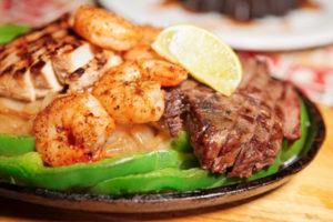 kremlevskaya-dieta-menu-na-10-dnei