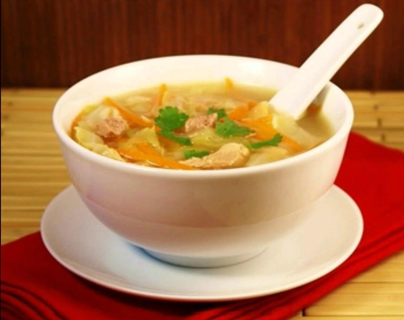 kremlevskaya-dieta-recept-shi