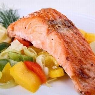 menu-kremlevskaya-dieta