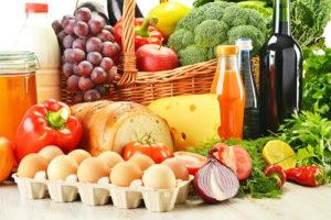 produkty-dieta-po-gruppe-krovi