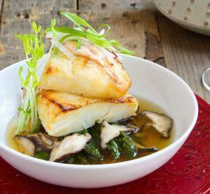 ryba-recept-dieta