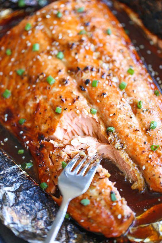 ryba-zapechennaya