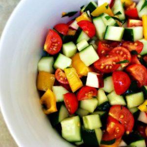 salat-iz-ovocshei