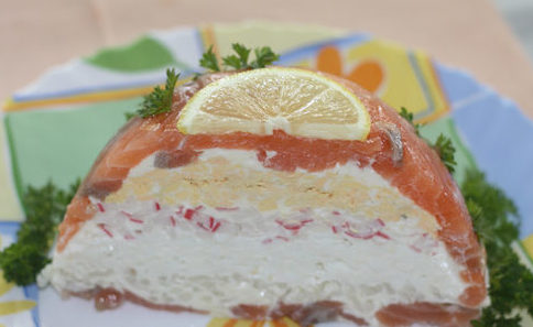 salat-ryba-syr-kremlevka-recepty