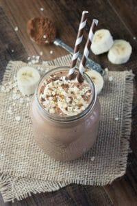 shoko-pitievaya-dieta-kakao