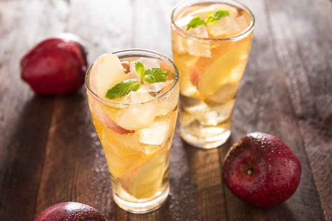 sok-yabloko-vino-dieta