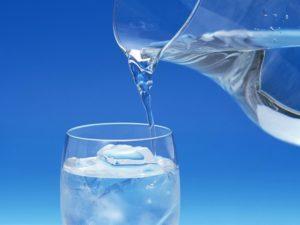 voda-dieta