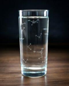 voda-dlya-pohudeniya