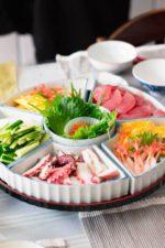 Японская диета на 14 дней (оригинал)