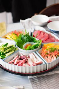 yaponskaya-dieta-14-dney