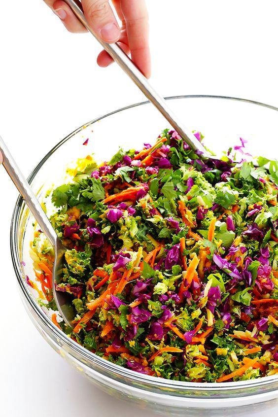 yaponskaya-salat