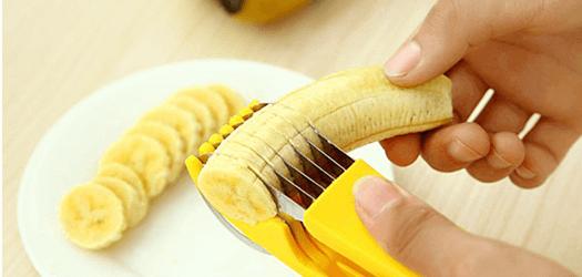 banany-pri-diete-5