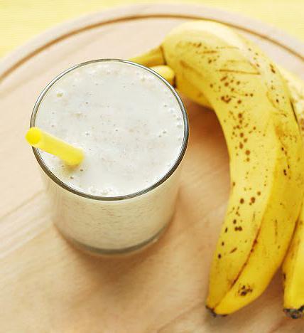 banany-pri-diete-mozhno-ili-net