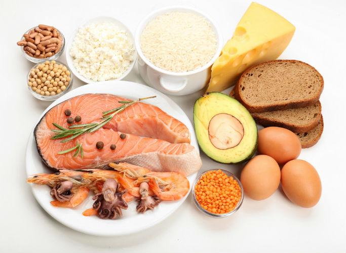 dieta-6-menyu