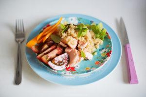 dieta-6-pri-podagre-menyu-na-nedelyu