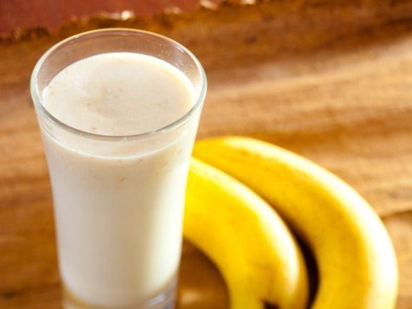 dieta-banany-i-moloko-otzyvy