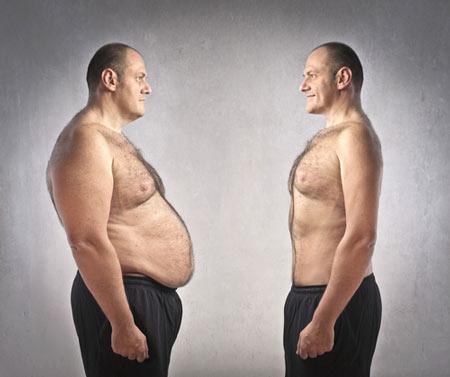 dieta-dlya-muzhchin-dlya-pohudeniya