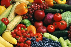 dieta-dlya-veganov-dlya-pohudeniya