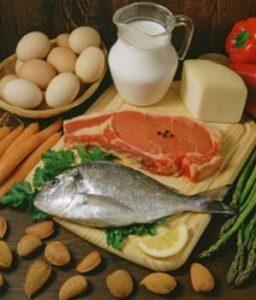 dieta-kosmonavtov-menyu