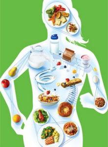 dieta-malyshevoj-menu-na-kazhdyj-den