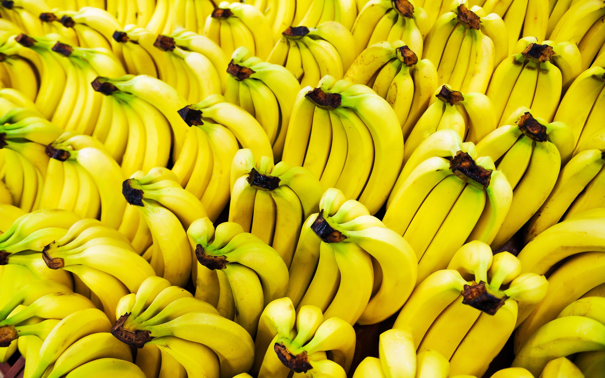dieta-na-bananah-otzyvy