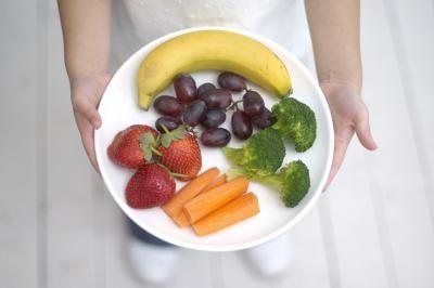 dieta-na-fruktah