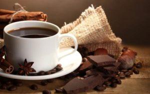 dieta-na-shokolade-i-kofe